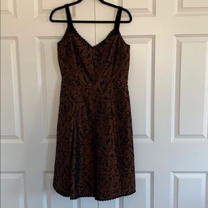 NWT - Beautiful formal dress